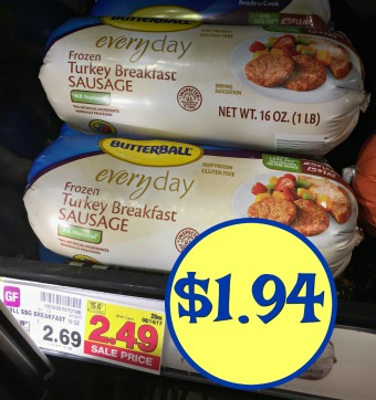 Butterball is America's trusted turkey product of choice. It doesn't have to be Thanksgiving to enjoy delicious Butterball Turkey. Use these latest Butterball Printable Coupons for and save on Butterball products.