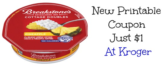 breakstone cottage cheese doubles coupons