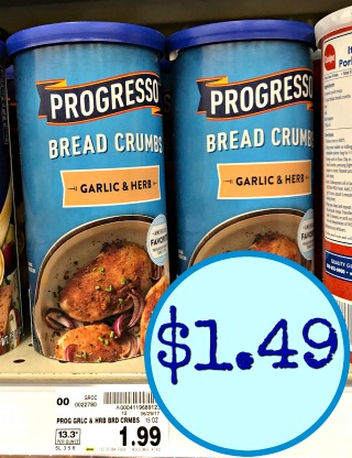 4c bread crumbs coupon printable