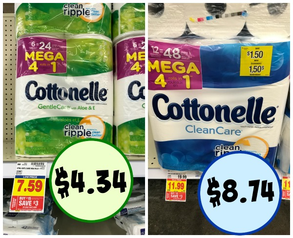 photograph regarding Cottonelle Coupon Printable referred to as cottonelle discount codes I Middle Kroger