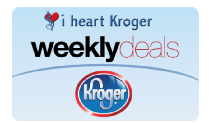 c388ebb629 Here is the Kroger Ad and coupon matchups which start Wednesday