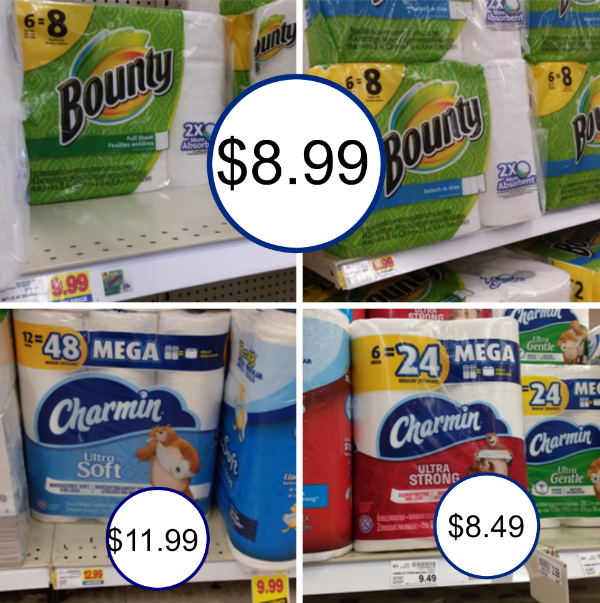 image regarding Charmin Coupons Printable identify charmin coupon codes I Middle Kroger