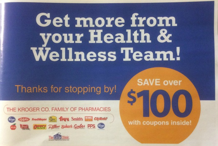 Kroger banners include Ralphs, King Soopers, Dillons, Smiths, Frys, Bakers, City Market, Food 4 Less, Gerbes and more. Kroger is a great store for Strategic Shoppers because it has multiple savings and coupon programs that combine to make prices very low, or in some cases, absolutely free.