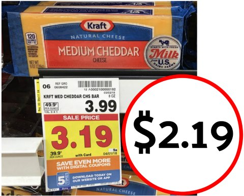 Best Coupons & Deals From Publix This Week $ Kraft Shredded Cheese or Chunk Cheese, oz -- Buy 1 Get 1 Free $ Skippy Peanut Butter, 15 or oz -- Buy 1 Get 1 Free.