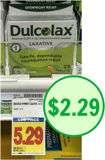 photo regarding Dulcolax Coupon Printable called dulcolax discount coupons I Middle Kroger
