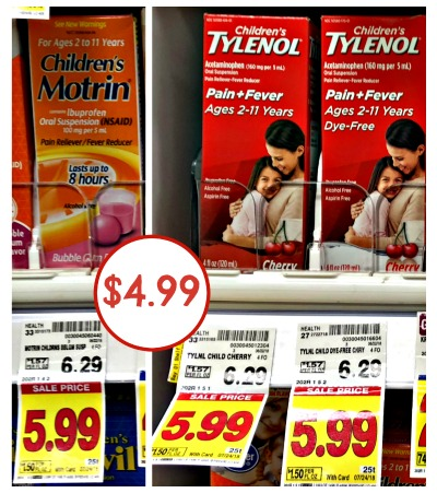 graphic about Tylenol Printable Coupon titled Contemporary Motrin Tylenol Coupon codes - Childrens Tylenol Motrin