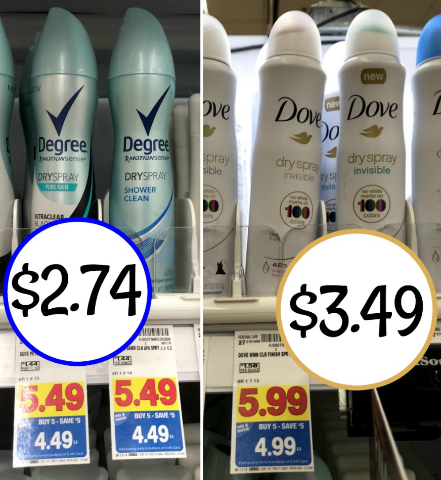 graphic regarding Printable Dove Coupons known as Refreshing Level And Dove Dry Spray Discount coupons - Best Offers Inside The
