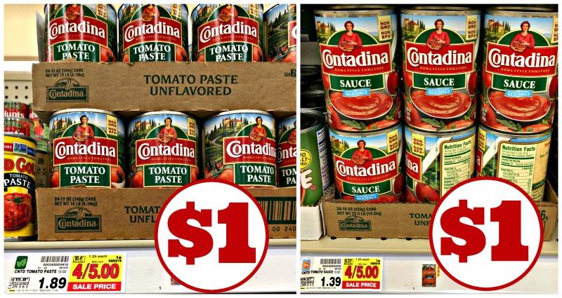 contadina tomato sauce coupons