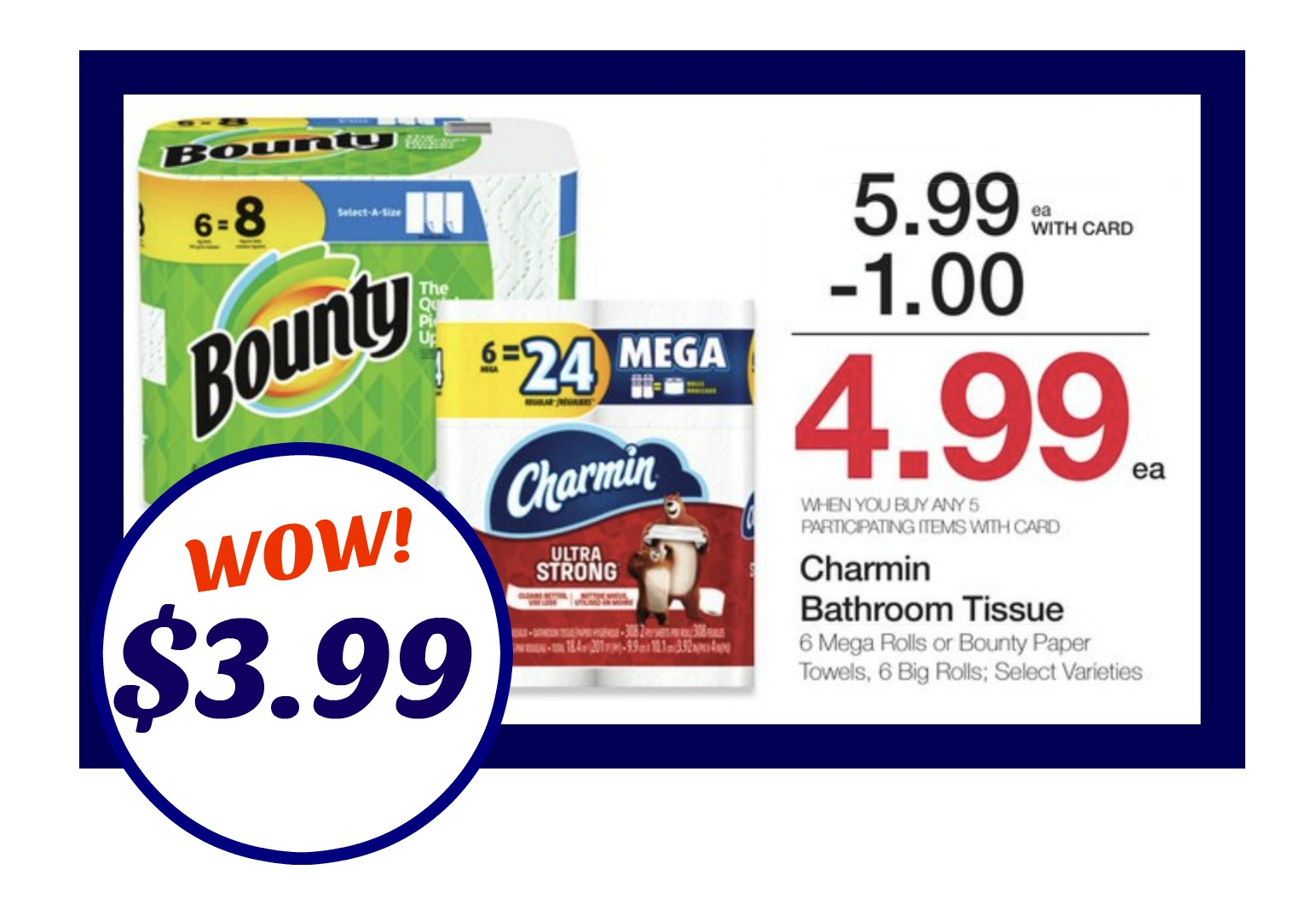 picture regarding Charmin Coupons Printable referred to as charmin coupon I Center Kroger