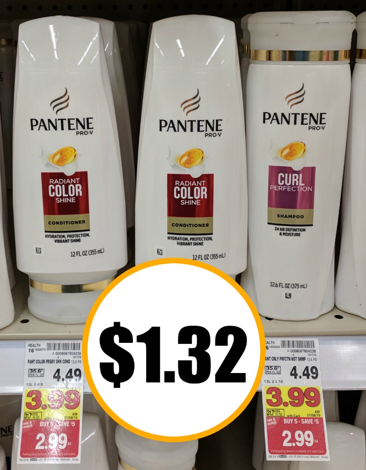 photograph relating to Pantene Printable Coupons referred to as Pantene coupon codes I Centre Kroger