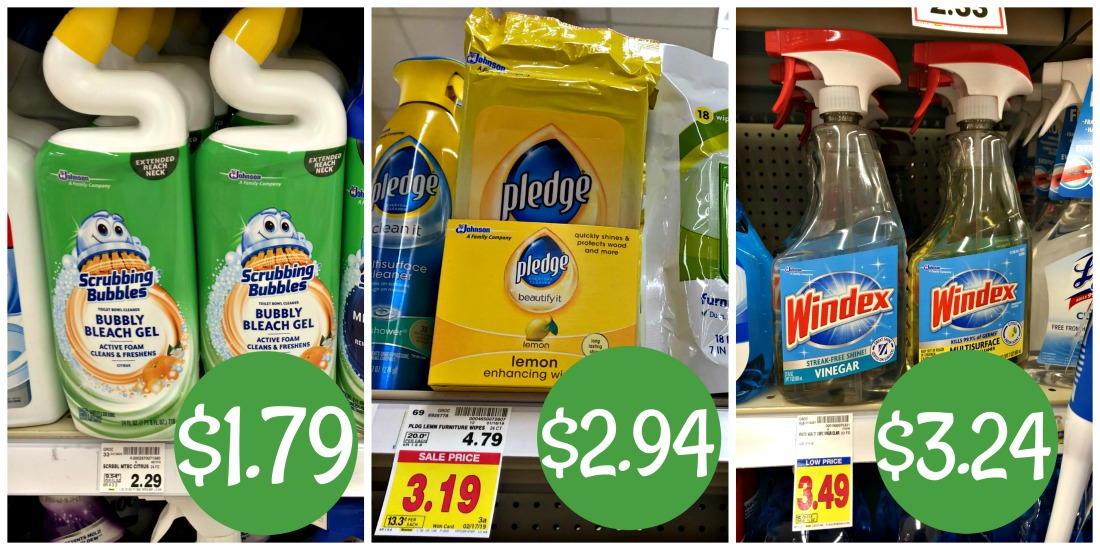 photograph about Windex Printable Coupon called Windex I Middle Kroger