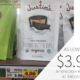 Justin's Mini Peanut Butter Cups As Low As $3.99 At Kroger