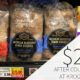 Private Selection Breakfast Bread Just $2 Each At Kroger