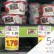 So Delicious Yogurt Alternative Just 54¢ At Kroger