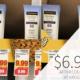 Neutrogena Sun Care Only $6.99 During The Kroger Mega Sale