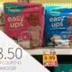 Pamper Easy Ups Just $3.50 Each At Kroger ( Reg $9.49 )