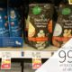 Baby Snacks As Low As 99¢ During The Kroger Mega Sale