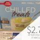Betty Crocker Chilled Treats Just $2.74 At Kroger