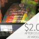 Budget Saver Twin Pops Just $2.09 At Kroger