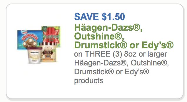 Outshine Fruit Bars Just $1.99 During The Kroger Mega Sale
