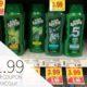 Irish Spring Body Wash Just $1.99 During The Kroger Mega Sale