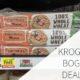 Kroger BOGO Deals - May 17