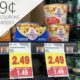 Ore-Ida Just Crack An Egg - 99¢ During The Kroger Mega Sale