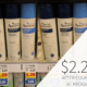Aveeno Products As Low As $2.29 At Kroger