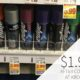 New Skintimate & Edge Shaving Gel Coupon - Save At Kroger