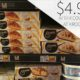 Edwards Pie Just $4.99 At Kroger