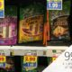 Frigo Cheese Sancks Just 99¢ During The Kroger Mega Sale
