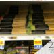 Private Selection Dry Pasta As Low As 34¢ At Kroger 2