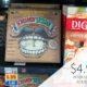 Screamin' Sicilian Pizza Just $4.99 During The Kroger Mega Sale