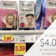 Biore Products Only $4.09 At Kroger