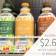 Bolthouse Farms Plant Protein Milk As Low As $2.69 At Kroger