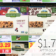Cascadian Farm Bars Only $1.79 During The Kroger Mega Sale