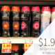 Downy Unstopables Only $1.99 During The Kroger Mega Sale