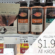 Hair Food Products As Low As $1.99 At Kroger