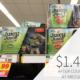 Juicy Juice Only $