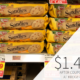 Keebler Cookies Only $1.49 At Kroger