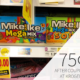 Mike And Ike Only 75¢ At Kroger