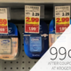 Oral-B Glide Floss Only 99¢ During The Kroger Mega Sale