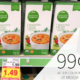 Simple Truth Organic Broth Only 99¢ At Kroger
