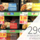 Sweet Earth Burrito Only 29¢ At Kroger