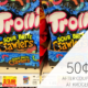 Trolli Bagged Candy Only 50¢ At Kroger
