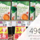 Truvia Only 49¢ At Kroger