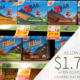 ZBars As Low As $1.75 At Kroger