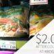 Cascadian Farm Frozen Vegetables Just $2.09 Per Bag At Kroger