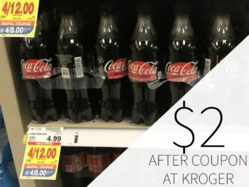 graphic relating to Coca Cola Printable Coupons named coca-cola coupon I Centre Kroger