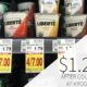 Liberte Yogurt Just $1.25 Per Cup At Kroger